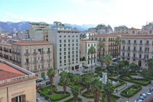 bed-breakfast-palermo-afea-camere-art-2