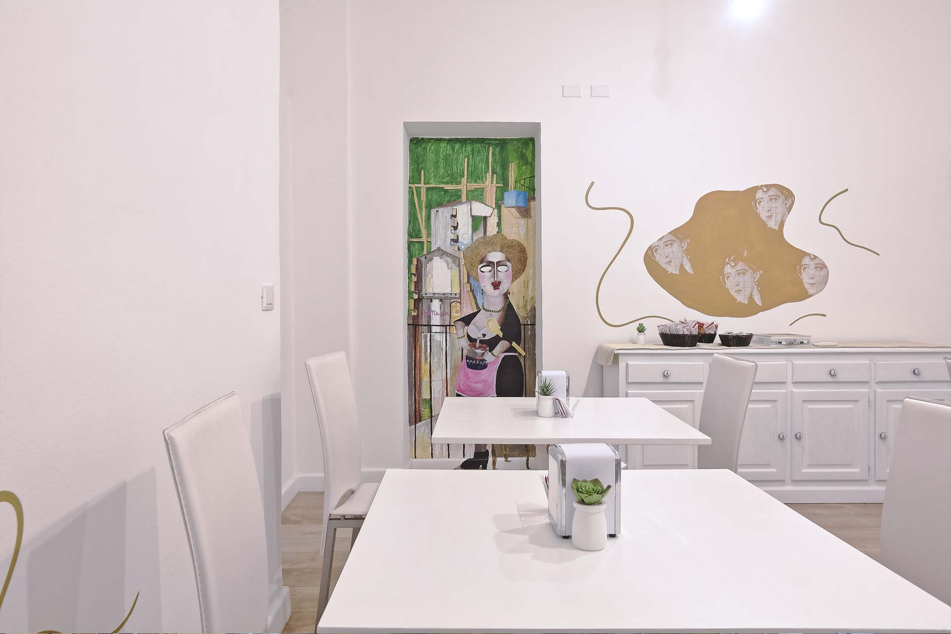 bed-breakfast-palermo-afea-camere-art-3